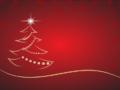 Gå julen i møde uden at tage på?